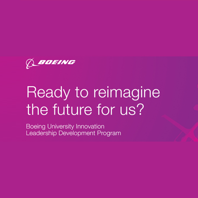 Boeing presents BUILD 2019 in partnership with T-Hub