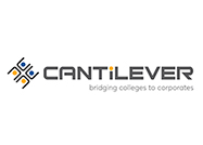Cantilever labs