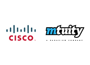 Cisco Mtuity