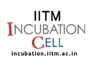 IITM Incubation Cell (IITMIC)