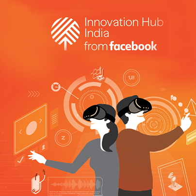 India Innovation Hub Accelerator Program