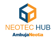 NH Ambuja Neotia