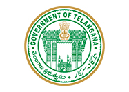The Government of Telangana