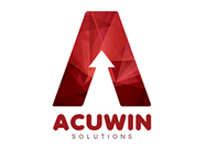acuwin solutions