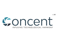 concent solutions