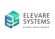 elevare systems