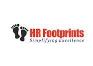 HR Footprints