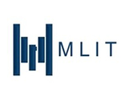 mlit solutions
