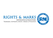 Rights & Marks IP Law Firm