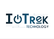 Iotretk Technology