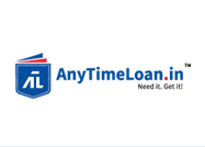 Anytime Loan
