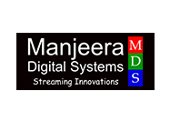 Manjeera Digital Systems