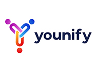 younify
