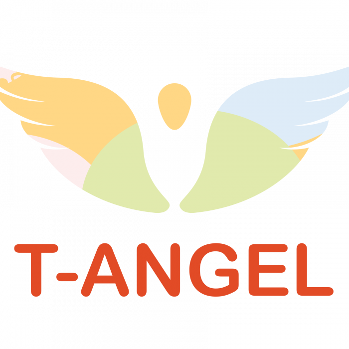 T-Angel Program