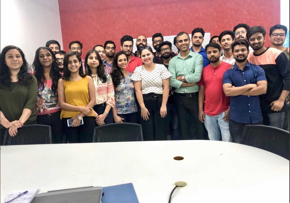 AI-based SaaS startup Spyne raises funds to build deeper technology solutions