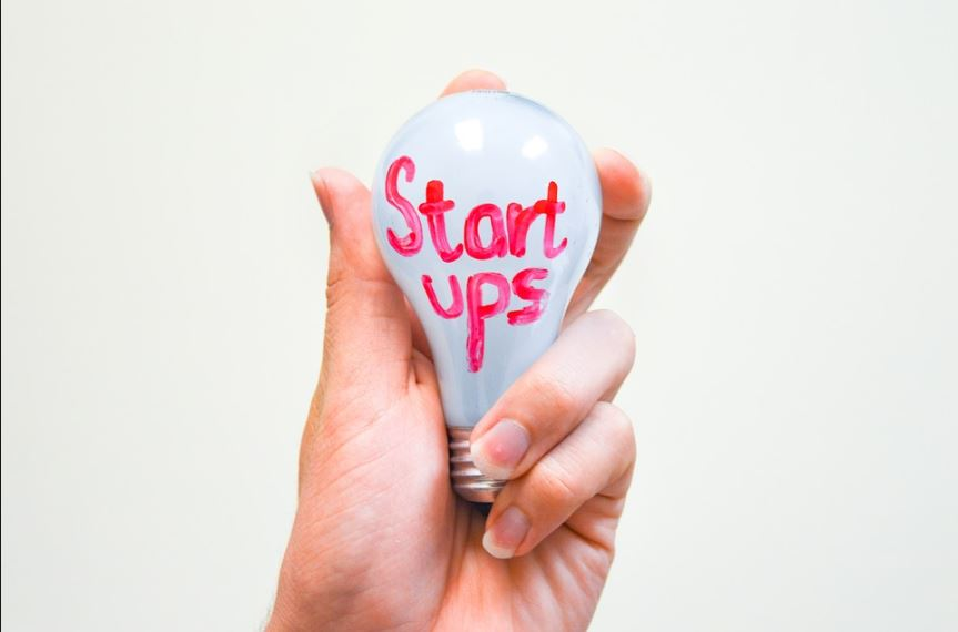 Planning a startup? IIT Mandi to invest Rs 16.5 lakh in innovative ideas