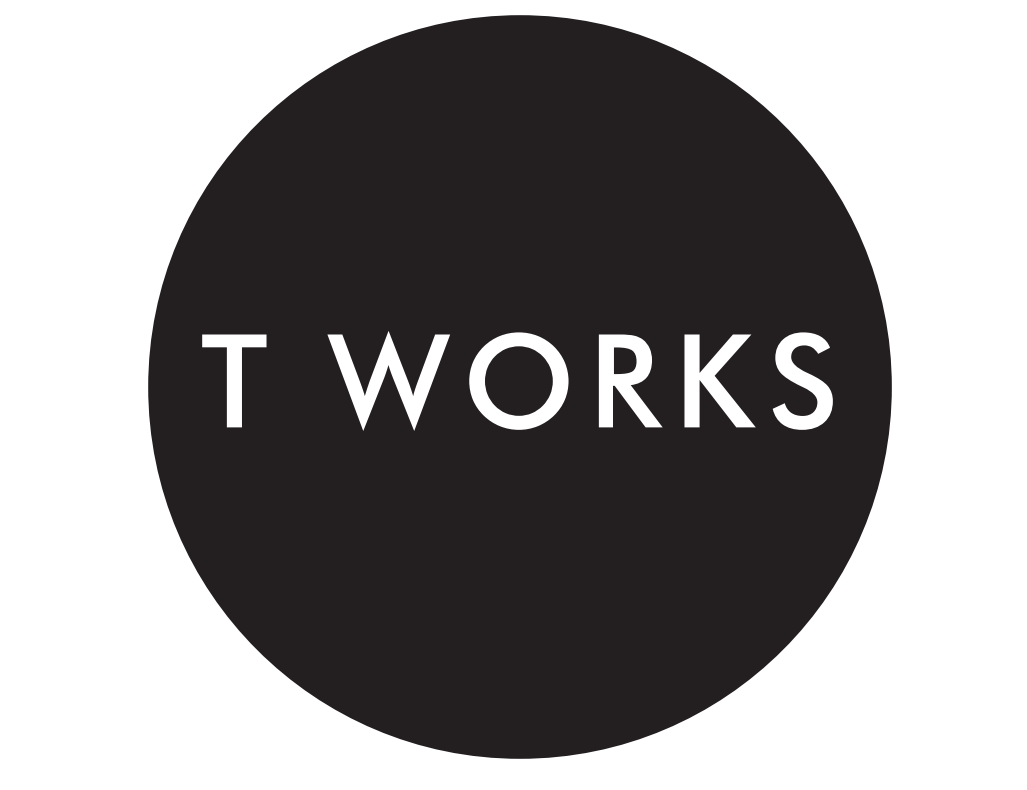 T-Works
