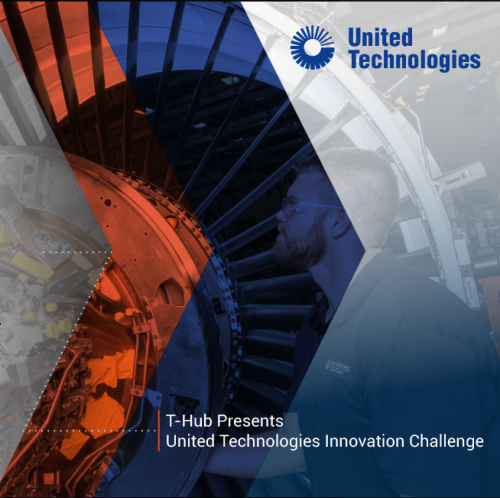 UTC Innovation Challenge