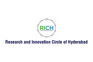 Research and Innovation Circle of Hyderabad (RICH)