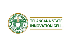 Telangana State Innovation Cell (TSIC)
