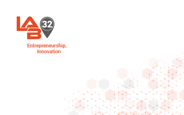 T-Hub Announces Successful Closure of the Second Batch of Startups for Lab32 Incubation Program