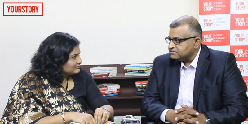 WATCH: How IndiaTech paves the way for Indian startups registered abroad to come home