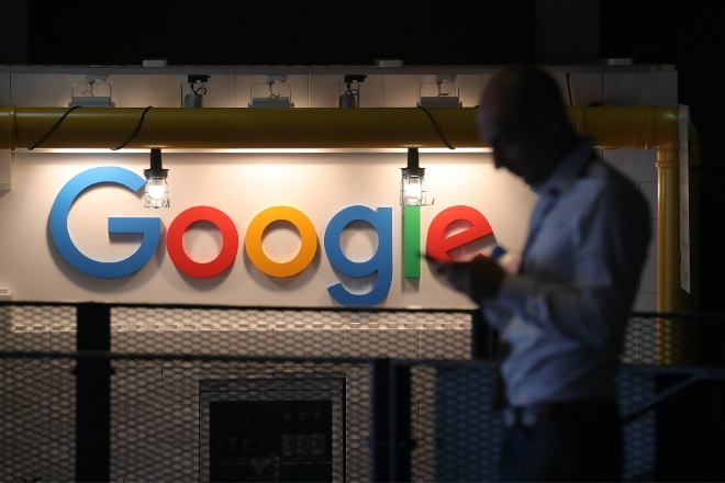 Cheer for social impact startups: Google to support businesses using AI, ML toscale