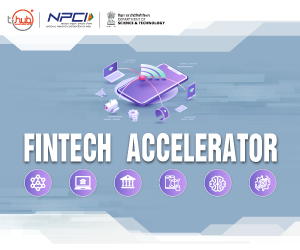 Fintech Innovation Accelerator