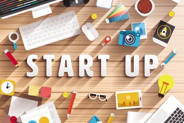 India continues to be world's 3rd largest startup hub, adds 1,300 startups this year