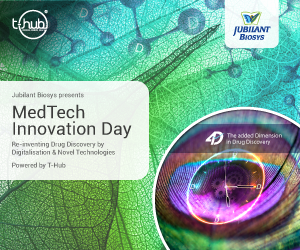 MedTech innovation day