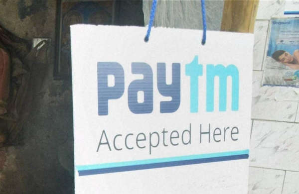 Paytm to invest Rs 500 crore in early-stage tech start-ups