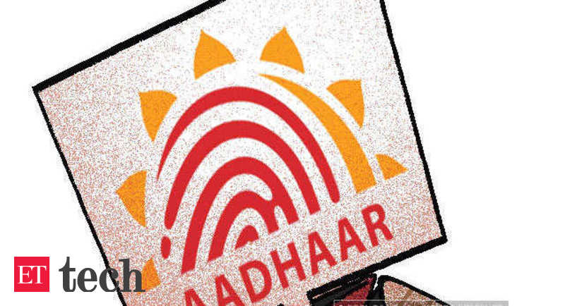 Syntizen partners UP govt for Aadhaar-based subsidy management system