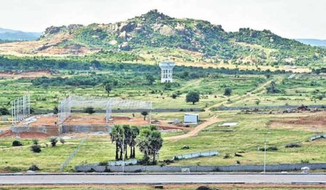 Tier-II cities of Telangana set for a big leap