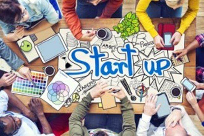 The Indian government is calling for nominations for the National Startup Awards 2020 — here's how you can apply