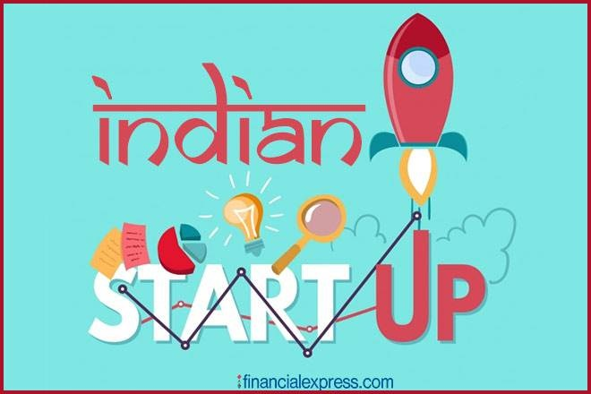 35 startups have chance to stand out among nearly 4 lakh startups in India; here's how govt isplanning