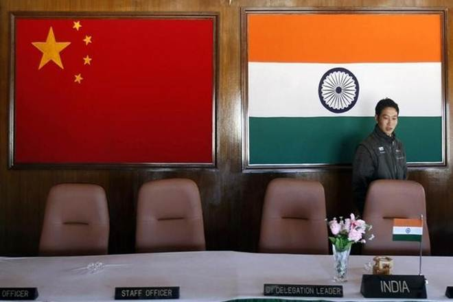 Born in India, raised by China: Another Chinese corporate giant jumps in to fund Indianstartups