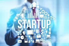 FoF infuses Rs 700 crore in startup cos