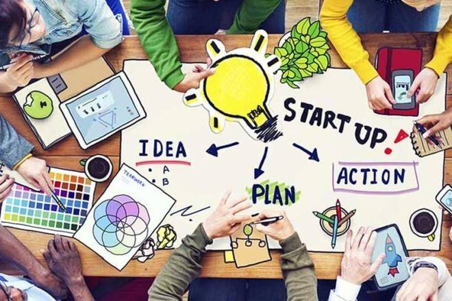India's largest private life insurer teams up with startups to secure its ownfuture