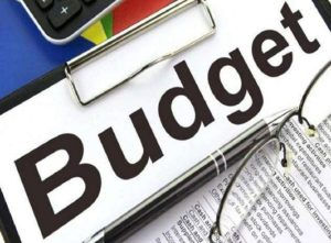 Budget Expectations 2020: Industry leaders unravel the future of Startups and Technology