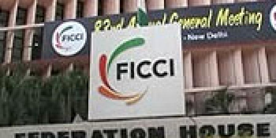FICCI FLO signs MoU with We Hub to provide incubation support to women entrepreneurs