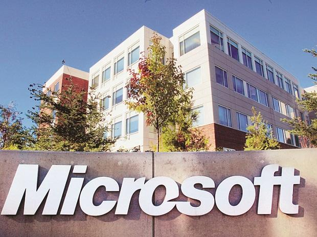 Microsoft hunts for unicorns in tier 2 cities in India, selects 54 startups