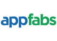 AppFabs