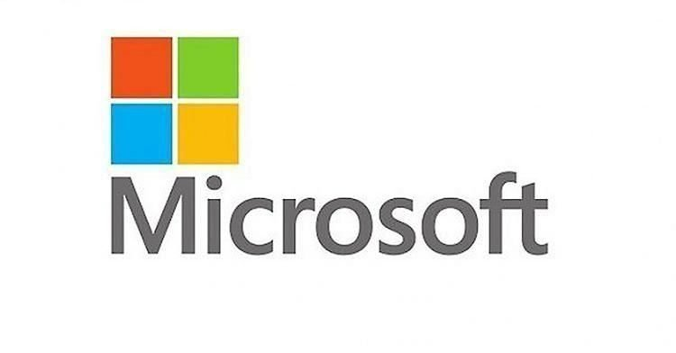 New Microsoft programme to empower B2B startups in India