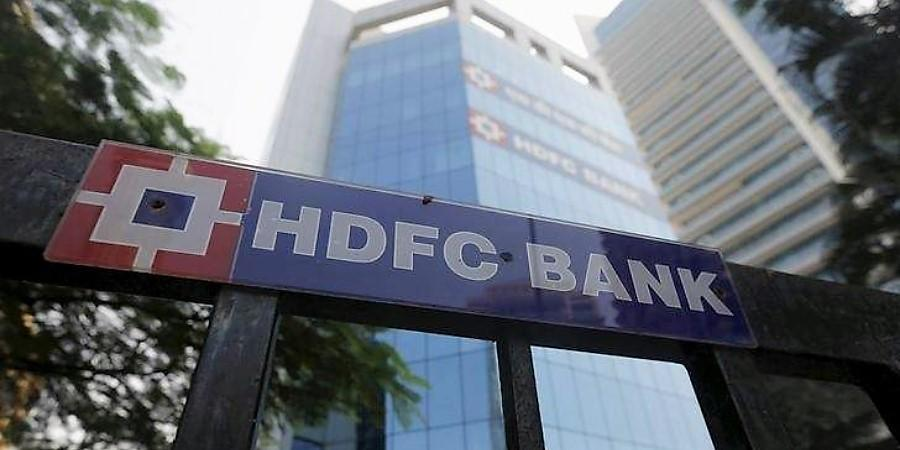 Pact with HDFC to open new avenues for startups in Odisha