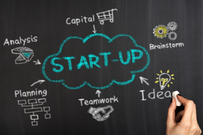 DPIIT, Startup India seek innovative solutions from startups to fight COVID-19 crisis