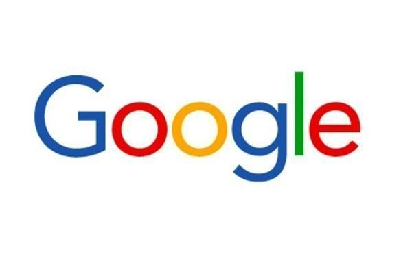 Google appoints Karan Bajwa to lead India Cloud business