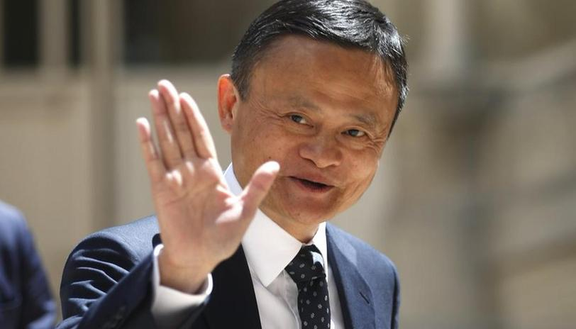 Jack Ma Foundation And Alibaba Foundation Donate To Seven More Countries In Asia To Fight COVID-19