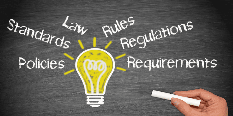 Basic legal compliance that every startup should know