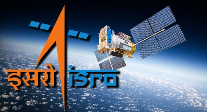 ISRO facilities to be opened up for private firms, startups; central govt to bring a new liberal geospatial data policy