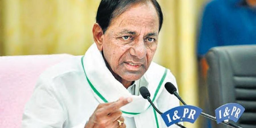 Telangana open to having Dutch firms in Hyderabad